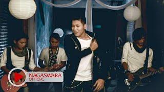 Gambar cover Nirwana - Sudah Cukup Sudah (Official Music Video NAGASWARA) #music