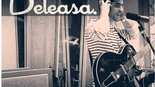 Deleasa, Mikey Deleasa - Private Place