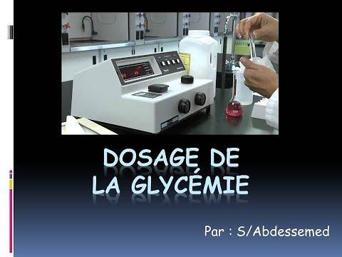 Chirurgie gynécologique dans le diabète