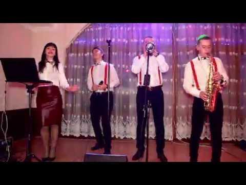 Times Band  Музика на весiлля, відео 7