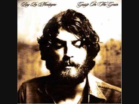 Ray Lamontagne - You Are The Best Thing video
