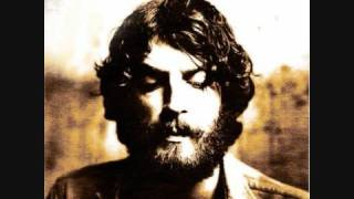 YouTube video E-card Great Song from the new album Gossip in the Grain from Ray LaMontagne You need to buy it All the