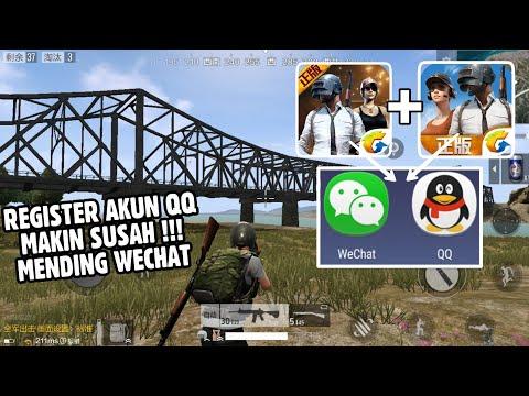 mp4 Auto Qq Pubg, download Auto Qq Pubg video klip Auto Qq Pubg