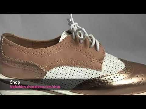 GEHEIMTIPP - Mode online Shops | Fashion| Acceccoires |Schuhe - Italien  [Deutschland ~ Weltweit]
