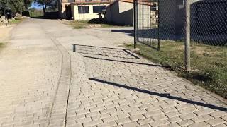 Video del alojamiento Mirador del Tio Capa