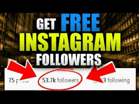 Ig Hack Is Fake   Link Auto Followers Instagram