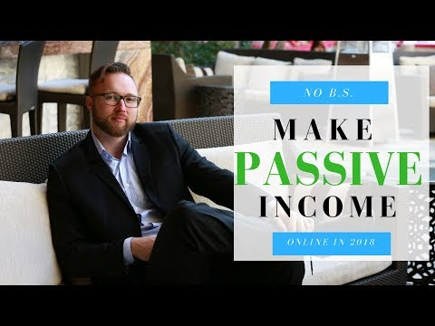 How To Make Money With Affiliate Programs – The One Reason You ARE Failing (It's In The Math)