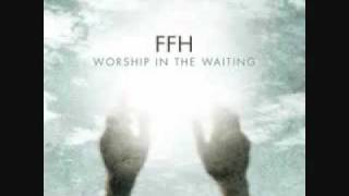 FFH - God of the Promise