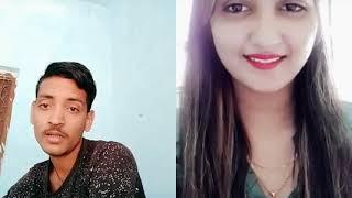 Main To bhavra Hoon sorry Kaliyon ki Karta Chori