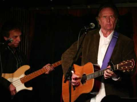"John Stewart's ""Bolinas"" - Performed By Jan, Charlie, and Tamara"