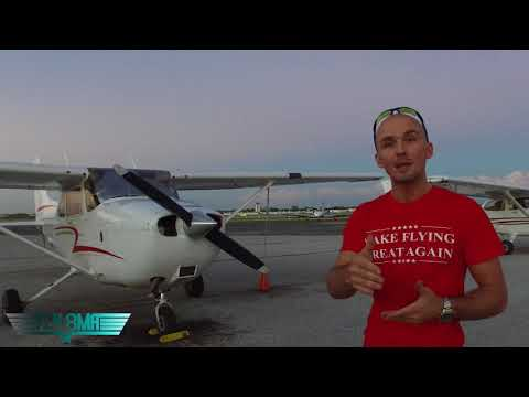 Ep. 0: Welcome to Our FREE Pilot Training Ground School - YouTube