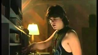 Fastway Dont Stop The Fight Original Video Video