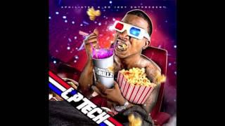 Gucci Mane Blowpop drumstep remix
