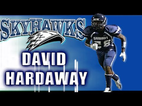 David-Hardaway