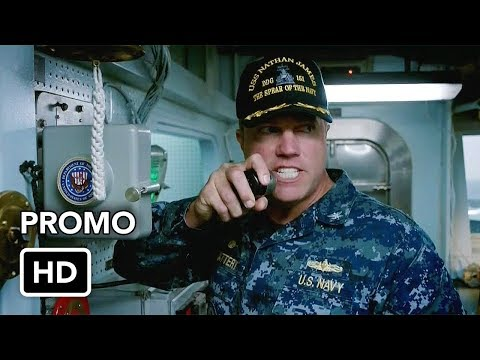 The Last Ship 4.06 Preview