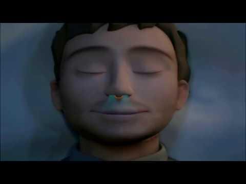 Nasendilatator | Befreit durch die Nase atmen mit Airmax® Classic!