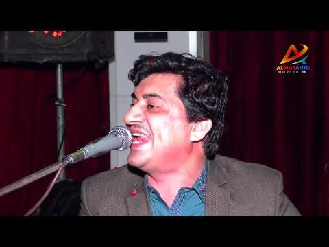 Aa Dhola Manne Vinjan ►Yasir Niazi Musakhelvi ►Hit Saraiki Song 2019 HD Video
