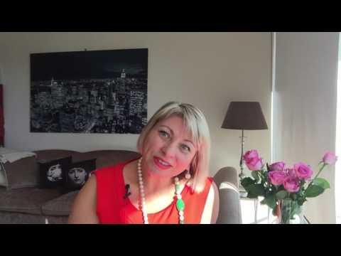 Совмещение гороскопов водолей и рак женщина
