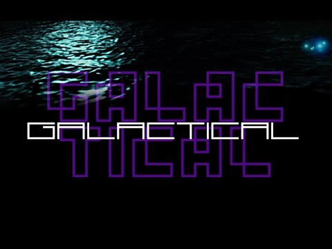 GalacticalGalactical