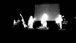 Spinal Tap- All The Way Home (Beacon Theatre- Tue 5/26/09)