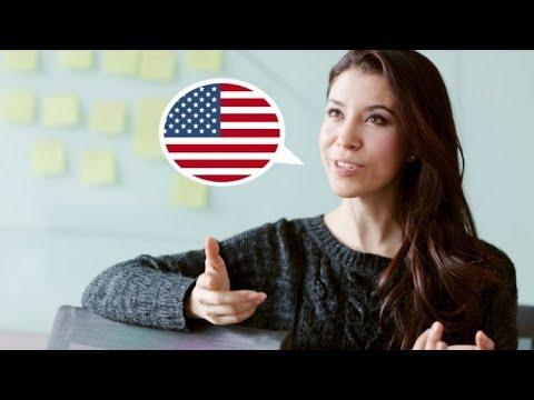 Accent Reduction: American English Pronunciation www.GabrielBurrafato.com