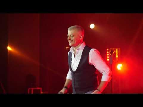 Шанс-Music & Сергій Скулинець, відео 2