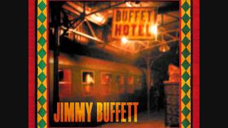 Rhumba Man - Jimmy Buffett