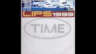 1993   Lips