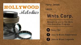 Harry James - Laura