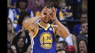 NBA 13 Gematria, 1/18/19: I like Orlando Magic, LA Clippers vs Brooklyn Nets-Golden State Warriors!