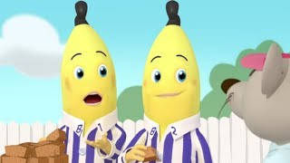 Bananas In Pyjamas Full Episode Compilation Vol #13 - Tiny Fun HD Children's Animation