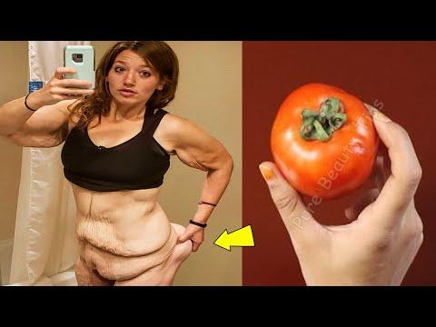 Cele mai bune enzime de pierdere în greutate