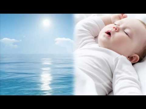 Paraproktit il periodo incubatory