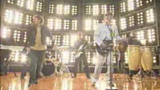 Modern Talking - Juliet (Live RTL Die 80er Show 18.05.2002)