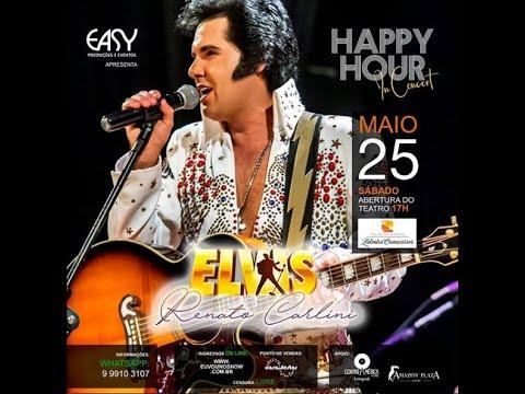 "Xande de Pilares, Tiee, cover de Elvis, feira de vinil e Bruno e Marrone - <font color=""red"">programe-se</font>"