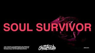 Rita Ora - Soul Survivor (Lyrics)