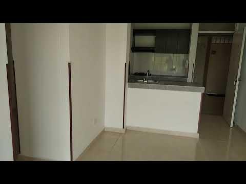 Apartamentos, Alquiler, Sauces del Caney - $800.000