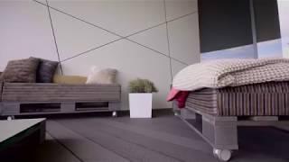 Pallet Parts (promo video)