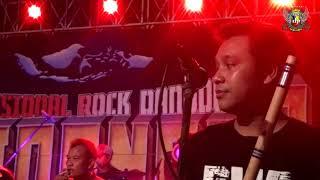 Asmara Terpendam Voc. Widya Salsa BP5 Om. Dwipangga Live In Concert Traju Manggungsari Weleri.