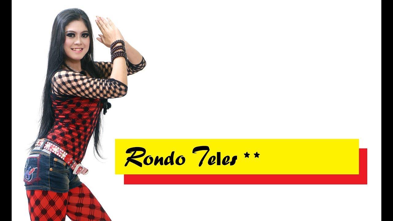 Rondo Teles  Dhimas Tejo  Campursari Nada Dering Jati Wangi Purwantoro  p1nkyy.blogspot.com  Campursari Rondo Teles