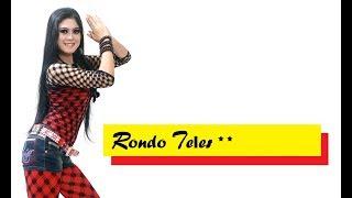 SERA   Rondo Teles   Utami X Demy ( Official Music Video )