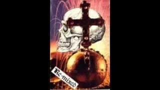 Abighor - Madness in the Evil Brain