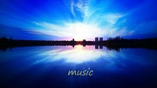 Mustafa Ceceli - Can Parçam Lyrics