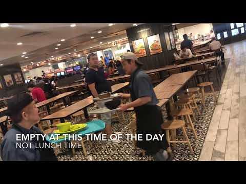 mp4 Food Junction Raffles Place, download Food Junction Raffles Place video klip Food Junction Raffles Place