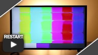 NUEVO VIDEO Este canal se va a reiniciar