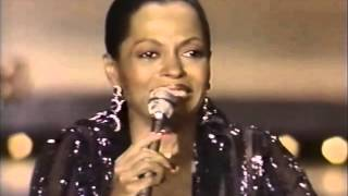 Diana Ross-Surrender-video Edit