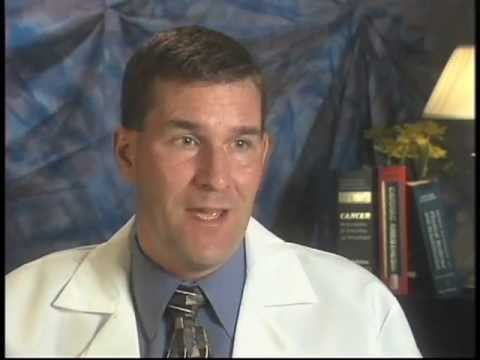 Video What is the survival rate for colorectal cancer?