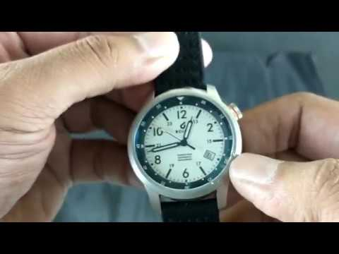 mp4 Lifestyle Watch Eiger, download Lifestyle Watch Eiger video klip Lifestyle Watch Eiger