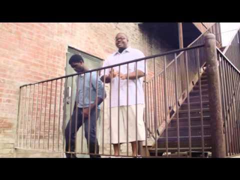 "JMinis Mckenny ""Get It In"" Video"