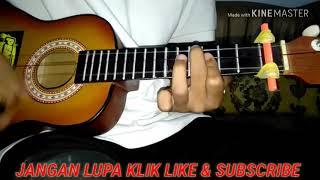 Wali - Sayang Lahir Batin Cover Kentrung Snar 3 BY IJONK